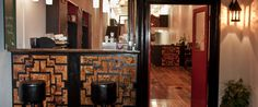 Lust For Life Tattoos & Espresso Bar @ 176 Wickham St, Fortitude Valley.