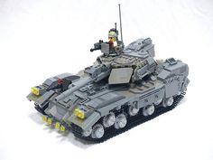 Heavy-Tank-01   Flickr - Photo Sharing!