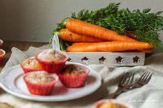 #spagetti #photography #pie #vegetables #lunch #homesweethome #delicious #healthykitchen #healthyfood #vegansofig #whatveganseat #foodblog #foodlover #dnesjem #instaslovakia #instafoood #vegansk #vita #vitamins #vitarian #instalike #instafoood #instagood #love #loveit #followme #follow4follow #followforfollow #followback  Sladký nedeľný dezert - mrkvové muffiny - KAMzaKRÁSOU.sk
