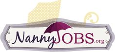 Nanny Jobs » 50 Old-Fashioned Games Kids Can Play