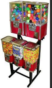 Buy SuperPro Combo Toy Vendor Machines – Vending Machine Supplies For Sale - Geld Falten Geburtstag