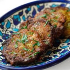 rosh hashanah vegetable kugel