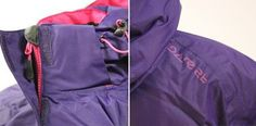 Highly insulated #Dare2bjacket for womens are designed only to withstand chilling cold at heights. http://www.premiumbuys.co.uk/LadiesDare2bInsulatedBreathableWaterproofMythicalJacketMagenta.aspx