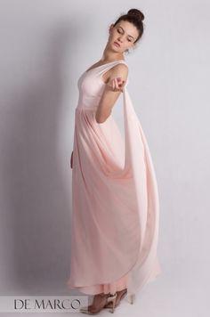 420f3c1c42  demarco  frydrychowice  sukienka  wesele  bal  moda  wf  styl