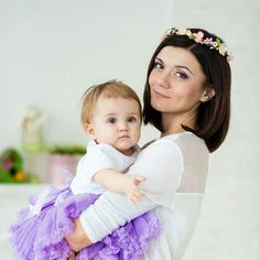 Online Coaching, Software Development, Audi, Pregnancy, Projects To Try, Places To Visit, Flower Girl Dresses, Child, Entertaining