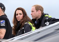 14 Times Will And Kate Showed Us How Adorable They Really Are