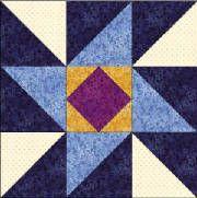 67 Best State Quilt Blocks Images Quilt Blocks Pattern