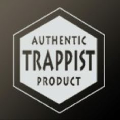 Authentic and traditional Trappist beers, Belgian beers, Trappist monastery, social service, Cistercian Order Beer Brewing, Home Brewing, Beer Images, Belgian Beer, Brewery, Badass, Beverages, How To Make, Traditional