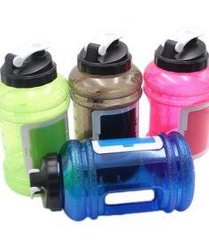 #Sports #Water_Bottles
