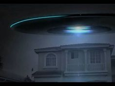 Film Riot - How to Fake AMAZING UFOs and Space Effects!