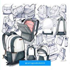61 Ideas Design Sketch Industrial For 2019 3d Design, Sketch Design, Layout Design, Graphic Design, Portfolio Design, Sketch Inspiration, Design Inspiration, Object Drawing, Industrial Design Sketch