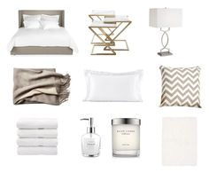 """Luxery living"" by saintlorance on Polyvore featuring interior, interiors, interior design, thuis, home decor, interior decorating, Pacific Coast Lighting, Ralph Lauren en Calvin Klein"