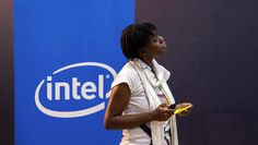 """Intel Corporation, the Silicon Valley chip maker and tech giant, launched today the Intel Capital Diversity Fund, which over the next five years will invest $125 million in businesses led by women and underrepresented minorities.  The fund, which will be run by Intel Capital, the company's investment arm, will vet applicants based on the demographics of their executive team, as well as their overall diversity efforts and their product's strategic fit with Intel."""