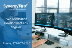 SynergyTop is the Top Digital Commerce Company San Diego. We offer premium IT services including Web/Application development, Software and eCommerce solution Ecommerce Solutions, Mobile Application Development, Project Management, San Diego, Software, California, Technology, Digital, Top