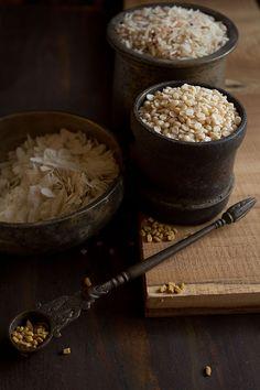 Masala Dosa Recipe, How to Make Masala Dosa Recipe   Dosa Recipes