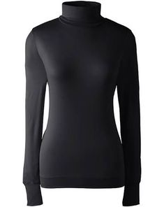 38df0dc235f Shop Lands  End for Women s Swimwear   quality clothing for the whole  family. Women s Apparel