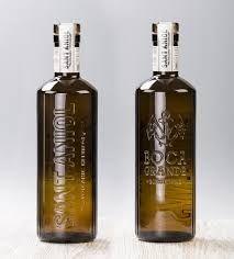 Image result for Sant Aniol bottled Catalonia