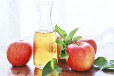 リンゴ酢の栄養と効果効能がすごい!効果的な飲み方と注意点、睡眠障害に効くって本当?   健美ステーション