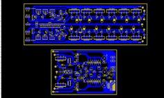 Class D Amplifier, Speaker Amplifier, Speaker Plans, Circuit Design, Circuit Diagram, Image Sharing, More Photos, Free Images, How To Plan