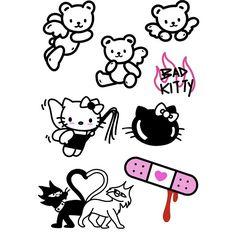 Dainty Tattoos, Mom Tattoos, Pretty Tattoos, Future Tattoos, Hand Tattoos, Tattoo P, Doodle Tattoo, Tattoos With Kids Names, Small Tattoos For Guys