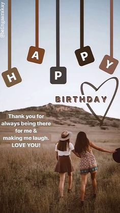 Friends Instagram, Instagram And Snapchat, Instagram Story Template, Insta Instagram, Instagram Story Ideas, Instagram Quotes, Birthday Captions Instagram, Birthday Post Instagram, Creative Instagram Photo Ideas