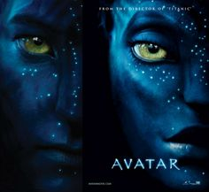 Love Avatar