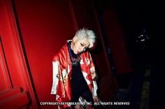 Block B (Korean: 블락비) is a South Korean boy group the label Brand New Stardom, who after a controversy, moved to a new label Seven Seasons. Zico Block B, B Bomb, Vixx, Super Junior, Monsta X, Got7, Kimono Top, Kpop, Bbc