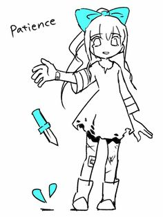 My beautiful baby Undertale Souls, Anime Undertale, Undertale Memes, Undertale Drawings, Undertale Cute, Undertale Pictures, Sans E Frisk, Rpg Horror Games, Poses References