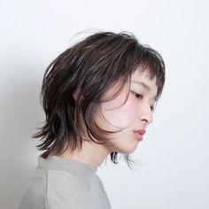 【HAIR】渡辺 勇太さんのヘアスタイルスナップ(ID:183020)