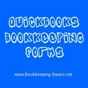 How-to Use Quickbooks Study the Basics
