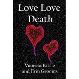 Free Kindle Book -  [Romance] Love Love Death