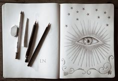 In between getting things ready for next year, I took a moment to draw in my moleskine diary. It felt necessary to centre my mind, with the aid of a pencil. . #moleskine #LisaNightshadeArt #worldofartists #beautifulbizarremagazine #artcollective #illustration #illustragram #worldofpencils #artistsoninstagram #supportartists #surrealart #artpalooza #artsanity Moleskine Diary, Surreal Art, The Conjuring, Surrealism, Centre, The Creator, Lisa, Pencil, Felt