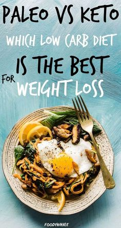 sit… Vs Keto: Which Low Carb Diet Is More Ideal For You- Paleo Vs Keto: Which L… baking.sit… Vs Keto: Which Low Carb Diet Is More Ideal For You- Paleo Vs Keto: Which L… Paleo Vs Keto, Keto Nutrition, Paleo Bread, Paleo Food, Paleo Mayo, Paleo Waffles, Paleo Pizza, Paleo Recipes, Paleo Diet For Beginners