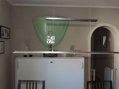 die 24 besten bilder von alpina farben. Black Bedroom Furniture Sets. Home Design Ideas