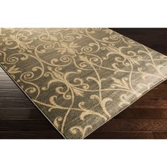 RLY-5065 - Surya | Rugs, Pillows, Wall Decor, Lighting, Accent Furniture, Throws, Bedding