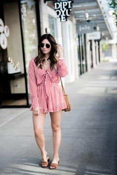4592587970f Summer Dresses · Tiffany Jais Houston fashion and lifestyle blogger