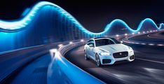 The Jaguar XF combines style and substance with excitement and efficiency. With luxury wagon and sedan models, the XF is undoubtedly Jaguar. Jaguar Usa, New Jaguar, Jaguar Wallpaper, 3d Wallpaper, Jaguar Range, Jaguar Pictures, Car Tags, Sport Seats, Sports Sedan