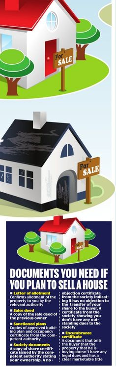Part-2 @IndiaToday @Mail_Today #RealEstate brings U Tips on How To Sell ur House Quickly