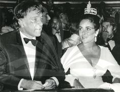 PINTEREST PICTURES OF ELIZABETH TAYLOR FROM THE TAMING OF THE SHREW - Google Search