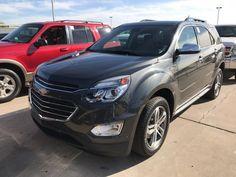2017 Chevrolet Equinox, Mercedes Benz, Metallic, Doors, Gray, Vehicles, Shop, Grey, Car