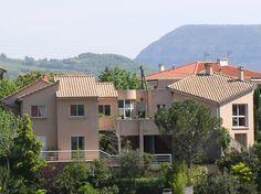 Une réalisation Millau Immobilier. http://www.millauimmobilier.com/