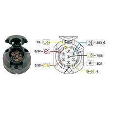 gniazdo-7-pin-schemat