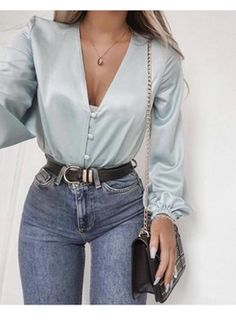Business casual outfits for women, minimalistic fashion. Office fashion outfits Womens office clothes and office fashion trends. Mode Outfits, Fall Outfits, Casual Outfits, Fashion Outfits, Fashion Tips, Fashion Trends, Fashion Ideas, Semi Formal Outfits, Fashion Hacks