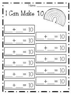 free 4th grade math worksheets multiplying by 10s 1 | Math ...