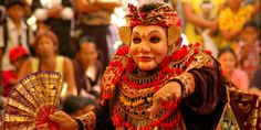 Bali arts festival starts this year on June 13 #360bali - Google Search