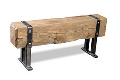 Our hand hewn beam benches are made from reclaimed year old lumber from Amish barns.We offer these benches with standard seats made from an 8 inch by 8 inc Recycled Wood Furniture, Reclaimed Wood Projects, Outdoor Furniture, Outdoor Decor, Bench With Drawers, Bench With Storage, Storage Benches, Hand Hewn Beams, Hall Bench