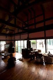 Bildergebnis für masanobu fukuoka seedballs Masanobu Fukuoka, Outdoor Decor, Home Decor, Interior Design, Home Interior Design, Home Decoration, Decoration Home, Interior Decorating