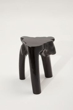 Chista . root stool