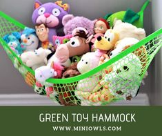 De-clutter your surrounding to eliminate daily chaos Toy Hammock, Organization Skills, Green Toys, Sports Equipment, Teaching Kids, Storage Solutions, Plush, Blanket, Future