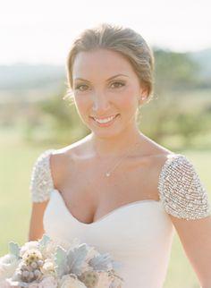 DIY Wedding Ideas | Wedding Blog | Used Wedding Dresses | Once Wed